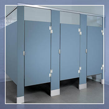 Plastic Toilet Partitions.jpg