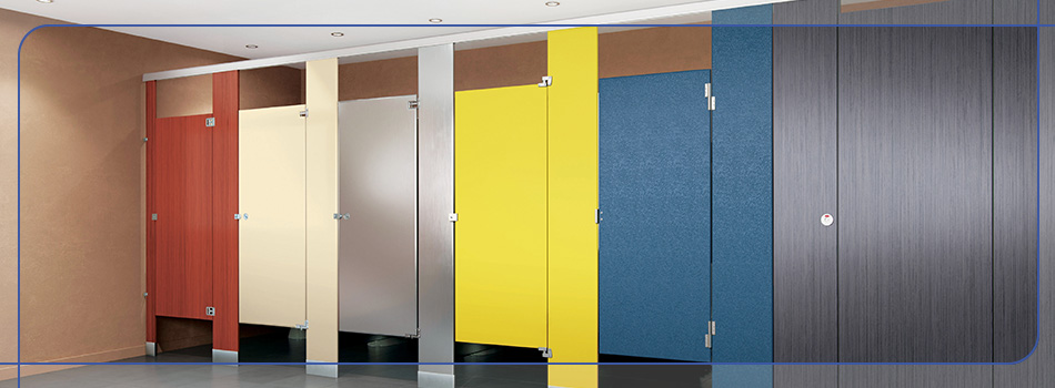 bathroom-stall-dividers.jpg